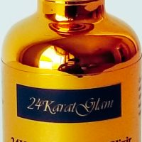 24K Marula Gold Elixir 50ml
