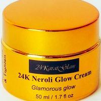 24K Neroli Glow Gift Edition